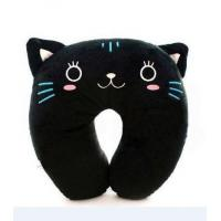 Buy cheap PT3128neck pillow from wholesalers