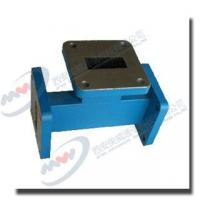 Wholesale Waveguide ET from china suppliers