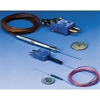Hypodermic and Mini Hypodermic Probes