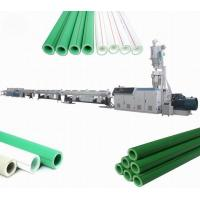 Buy cheap FRP/GRP Pipe Production Line from China Manufacturer from wholesalers
