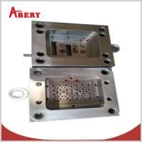 Industrial Mold Prototype Manufactures