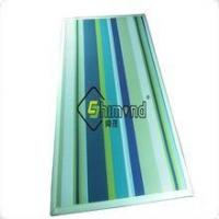 Wholesale China produces elastic floor MATS from china suppliers