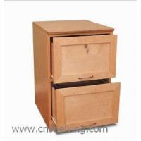 Wholesale Cabinets & Lockers from china suppliers