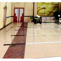 Buy cheap VITRIFIED TILES from wholesalers