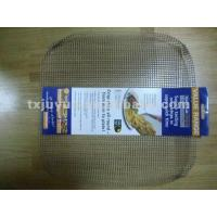 Wholesale Food Grade Teflon Mesh Basket from china suppliers