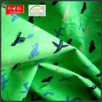 Buy cheap wholesale 100% cotton flannel fabric from wholesalers