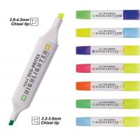 Wholesale KH3-02A HIGHLIGHTER from china suppliers