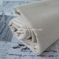 Buy cheap Children Fabric Linen Cotton Linen Fabric from wholesalers