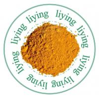Wholesale Direct Dyes D.Y.50 DIRECT YELLOW 50 from china suppliers