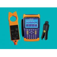 Buy cheap SP-3303T Current Transformer Ratio Tester from wholesalers