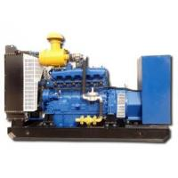 Natural Gas Generator Set Manufactures