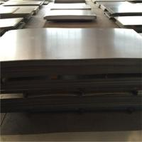 Buy cheap Tc4 Titanium Alloy Sheet Metal Material In Industry from wholesalers