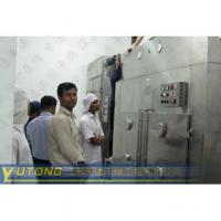 China Cheap Vials Drying Heat Sterilizer on sale