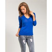 Buy cheap SW250-Pullover Lightweight Sweater from wholesalers