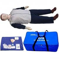 Whole Body cpr manikin,cpr and