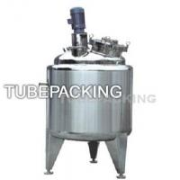 Wholesale Shaving Gel Filling System from china suppliers