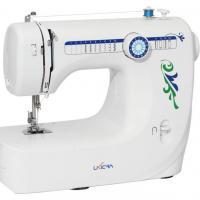 Buy cheap UFR-888 Heavy Sewing Machine from wholesalers
