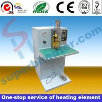 Buy cheap Stored Energy Spot Welding Machine Use for Heating Element Tubular Heaters from wholesalers