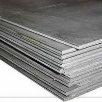 Buy cheap High Strength Low Alloy Steel Sheets for Sale HSLA Steel Sheet from wholesalers