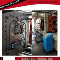 Buy cheap Factory Supply Gas Assisted Injection Molding GIM038 from wholesalers