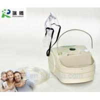 Buy cheap Hot Sale China Medical Humidifier Supplier Of Asthma Use Medical Nebulizer from wholesalers