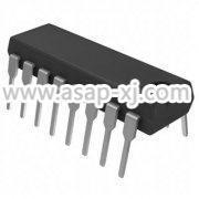 Buy cheap Multimedia ICs ULN2003A, darlington transistor arra from wholesalers