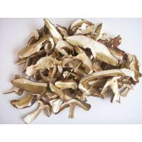 Buy cheap Dried Porcini Mushroom from wholesalers