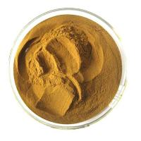 Wholesale Kidney Tea Powder / Tea Powder / Kidney Tea Extract Powder from Factory from china suppliers