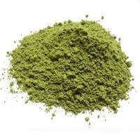 Wholesale Wheat Green Grass Leaves Powder from china suppliers