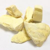 Buy cheap Freeze Dried Durian,Nutrition FD Fruit,Top Grade Durian,Best Price from wholesalers