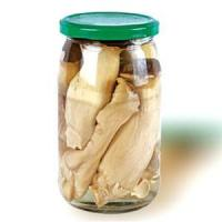 Wholesale Canned King Oyster Mushroom from china suppliers
