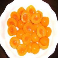 Buy cheap Canned Apricot from wholesalers