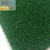 Wholesale Artificial turf for golf field SS-045012-Q from china suppliers