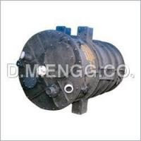 Buy cheap Industrial Reactors from wholesalers
