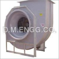 Buy cheap Centrifugal Blowers from wholesalers
