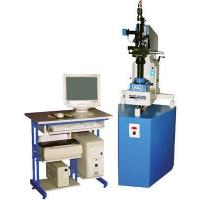 Buy cheap MICRO VICKERS HARDNESS TESTING MACHINES from wholesalers