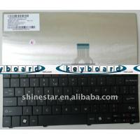 Buy cheap Laptop keyboard for ACER Aspire 3935 3936,Ferrari one ZH6 from wholesalers