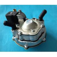 Buy cheap High quality car/bus carburetor/single point injection/lpg regulator/reducer from wholesalers