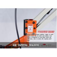 Buy cheap MR-AQ-12/16/22/27 AIR TAPPING MACHINE from wholesalers