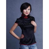 Buy cheap Traditional Black Matching Set product
