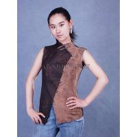 Buy cheap Oriental Felicity Blouse product