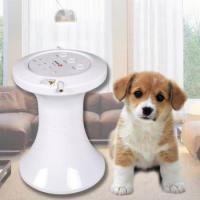 Buy cheap Aetertek Intelligent electric Pet Toy Laser Rotate AT-168 from wholesalers