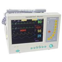 Wholesale Defibrillator (Biphasic Technology) DB-600B from china suppliers