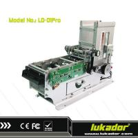 Wholesale Automatic Card Issuing Machine from china suppliers