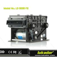 Wholesale RS232 Motor Card Collector from china suppliers