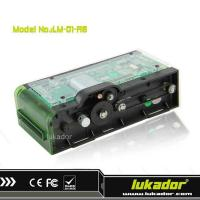 Buy cheap ATM Selfservice Machine Motor Card Reader product