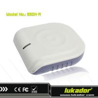 Buy cheap 13.56MHz RFID Card Reader Writer product