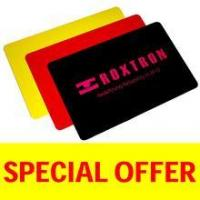 Buy cheap MIFARE Classic 1K Card * from wholesalers