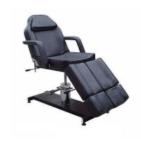 Wholesale Comfortable beauty massage hydraulic tattoo chair from china suppliers