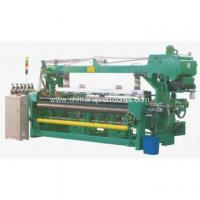 Buy cheap Electronic dobby Towel Rapier Loom from wholesalers